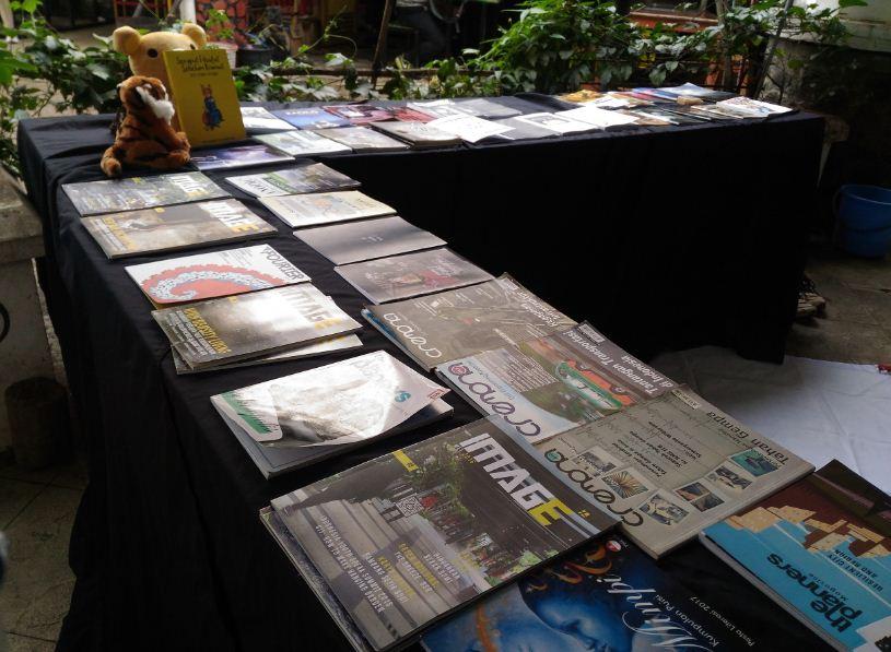 pesta-literasi-2017-gejolakkan-kembali-semangat-berliterasi