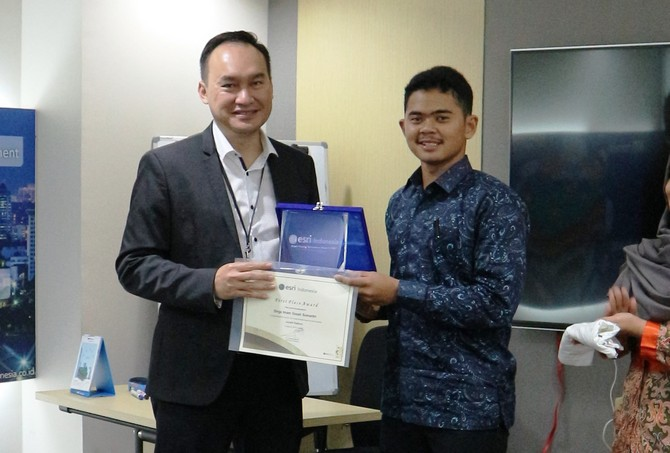 itb-student-will-represent-indonesia-in-the-biggest-gis-competition-in-the-world