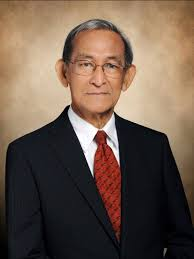 obituary-prof-dr-ir-h-wiratman-wangsadinata