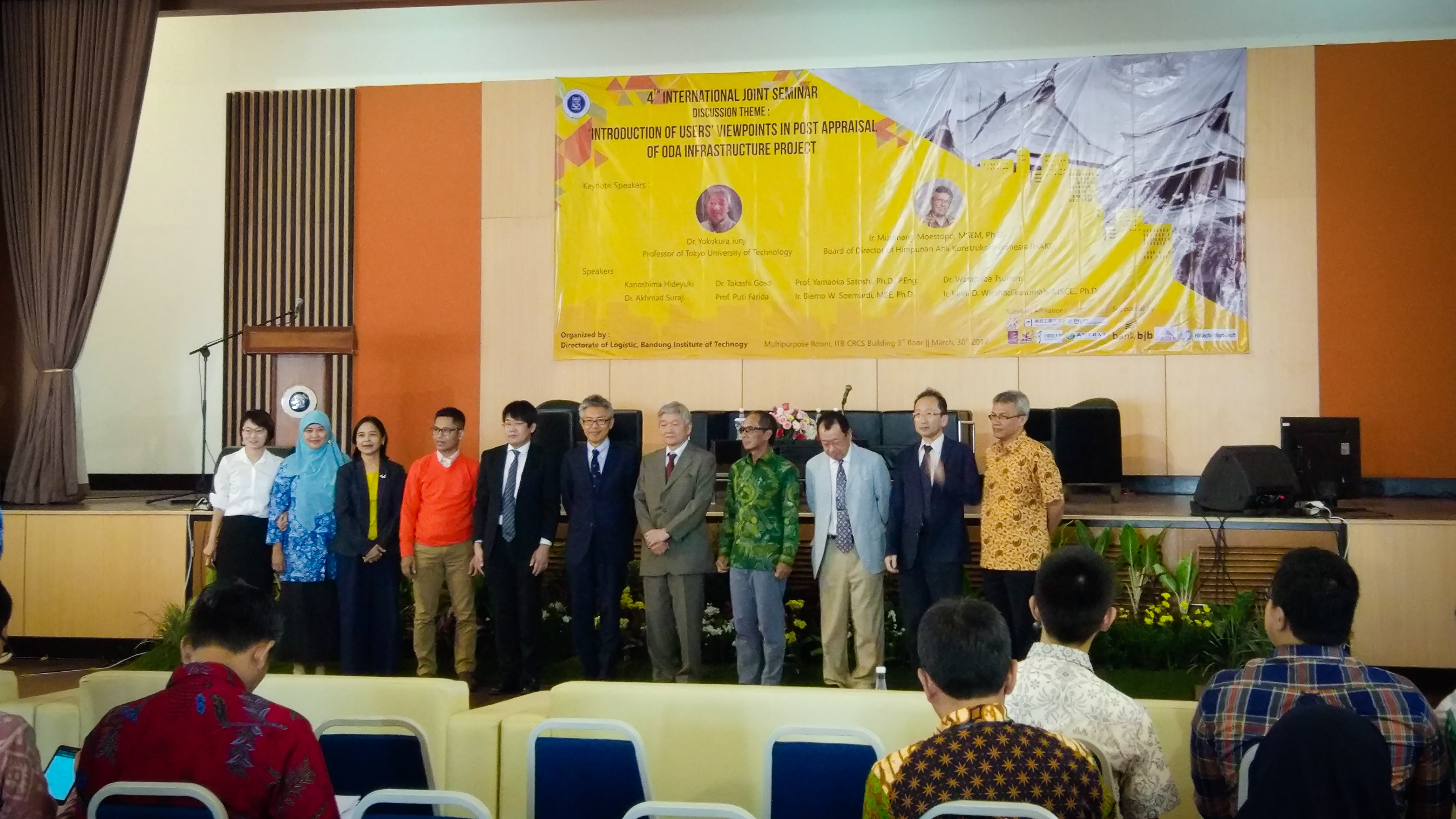 through-building-infrastructures-itb-goes-toward-world-class-university