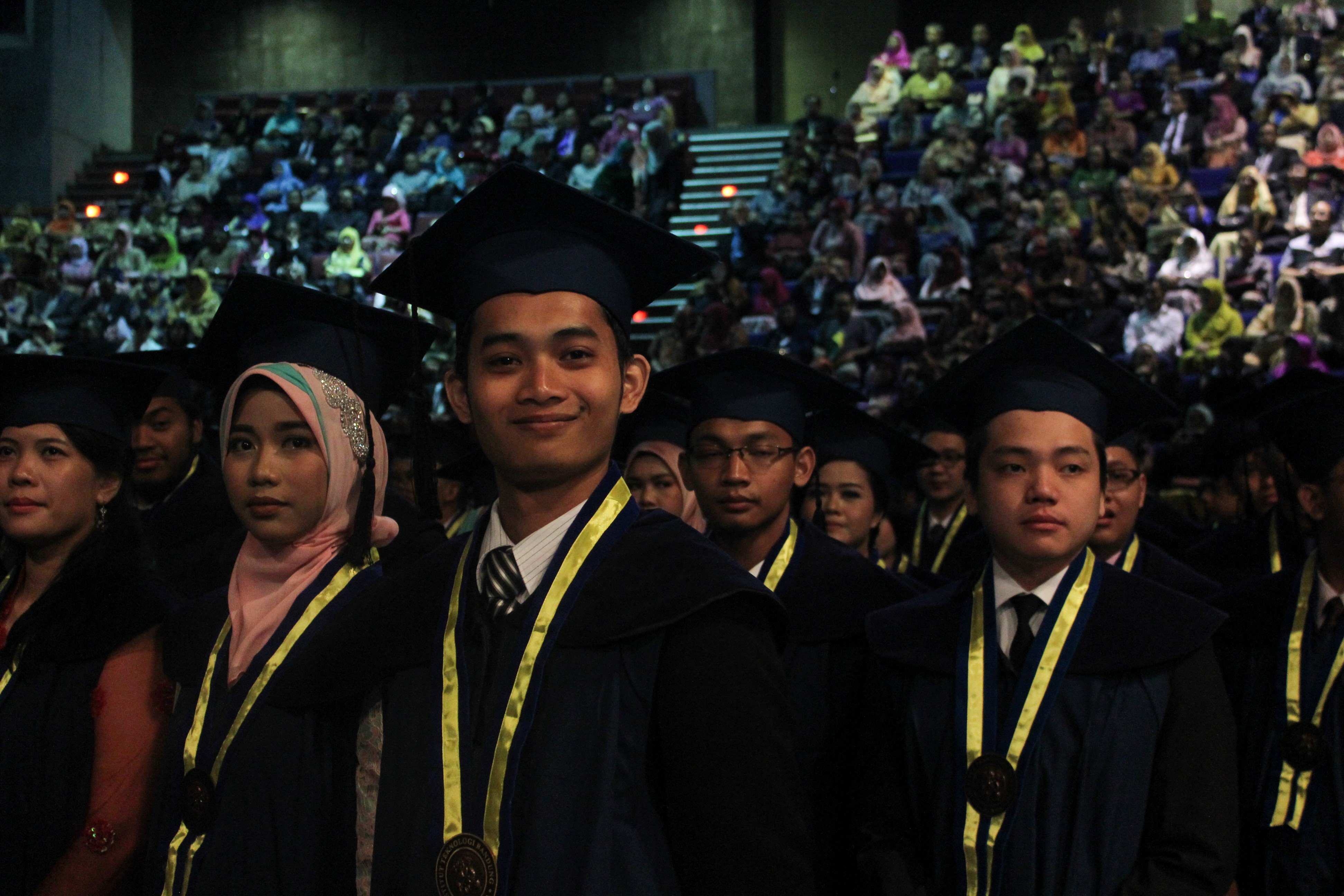 1543-graduated-in-itbs-second-graduation