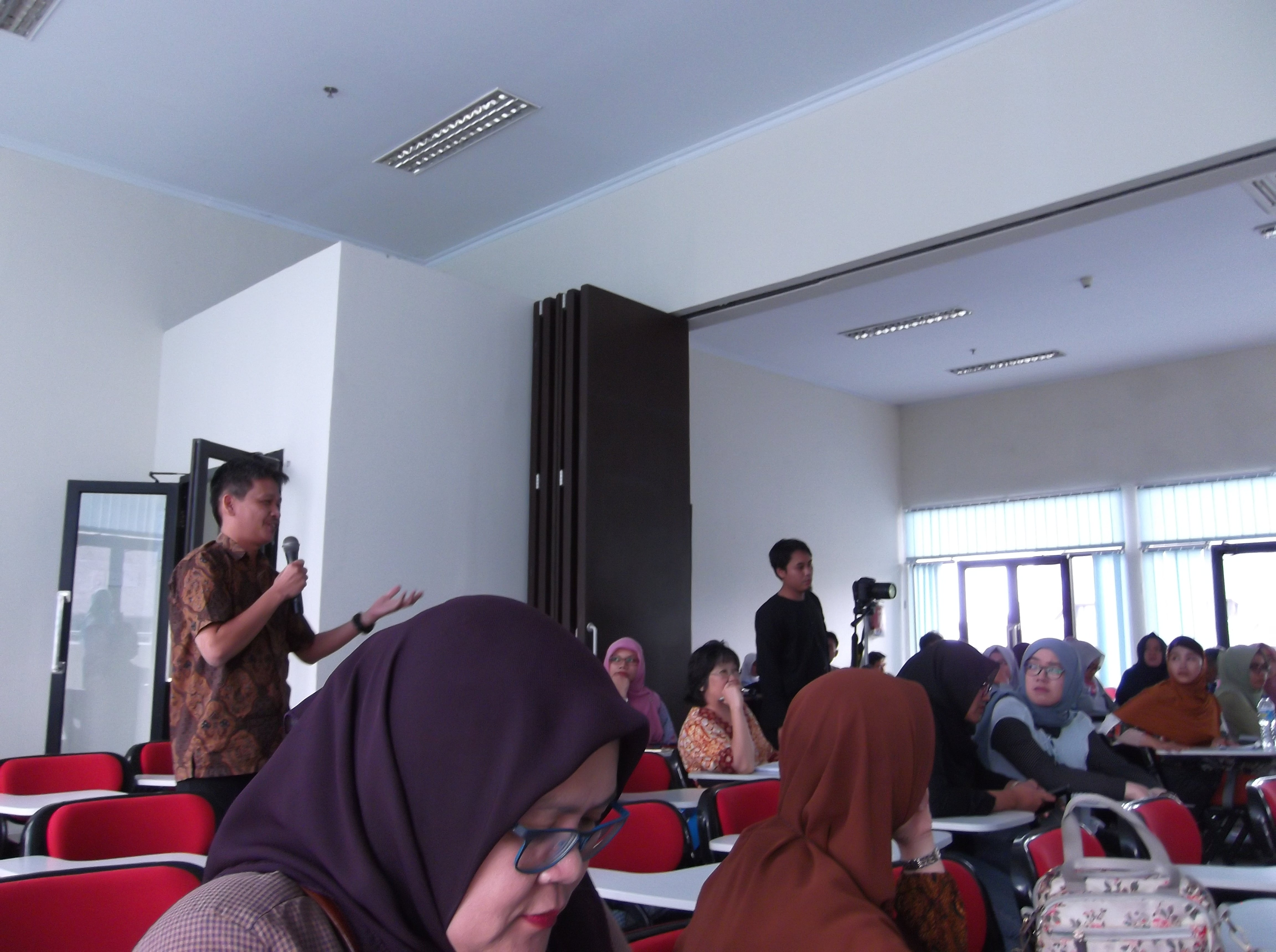 guest-lecture-australian-national-university-chance-to-collaborate-through-research