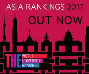times-higher-educations-2017-asia-university-rankings-itb-ranked-the-best-in-indonesia