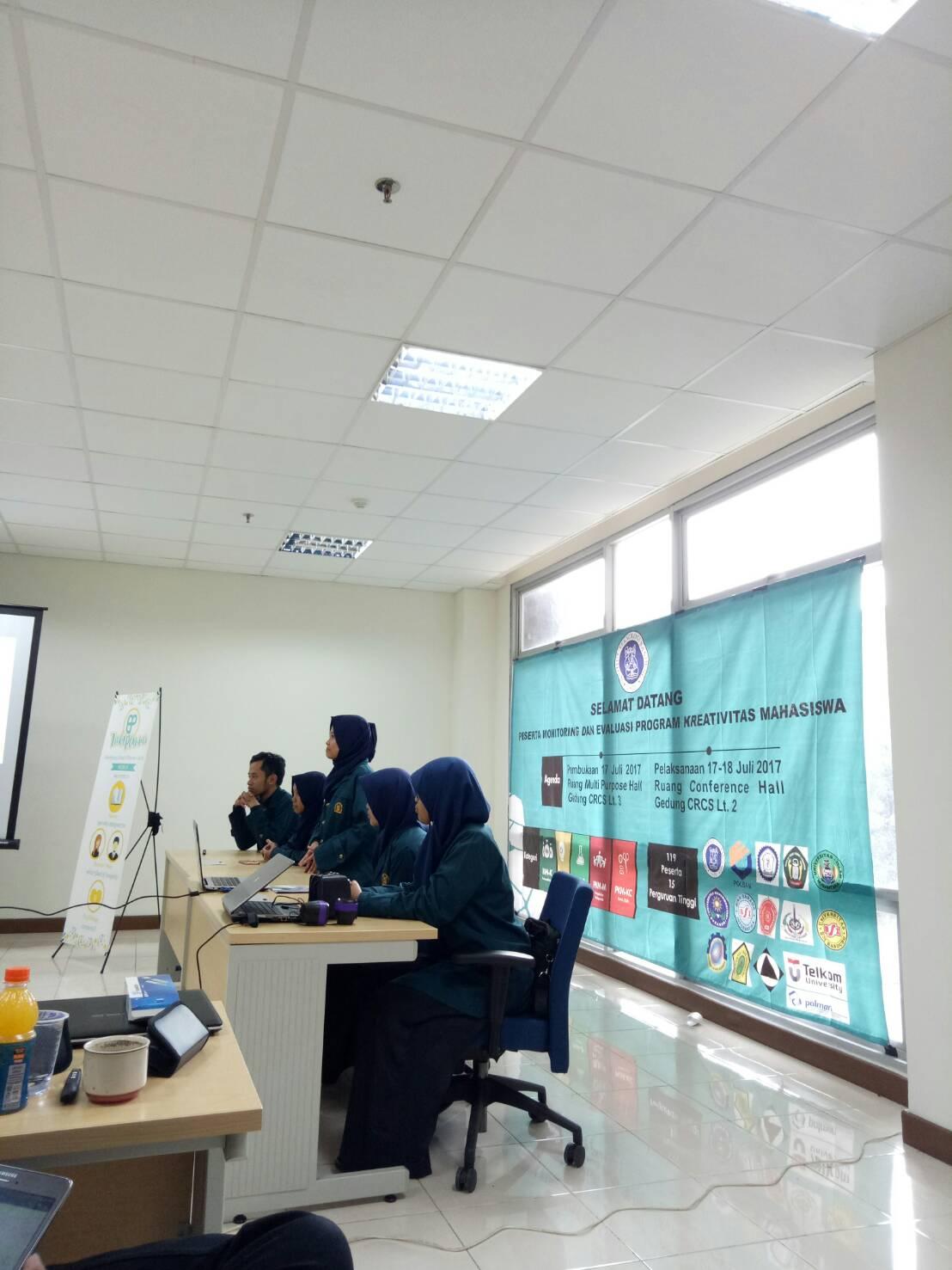 itb-tuan-rumah-monitoring-dan-evaluasi-program-kreativitas-mahasiswa-2017