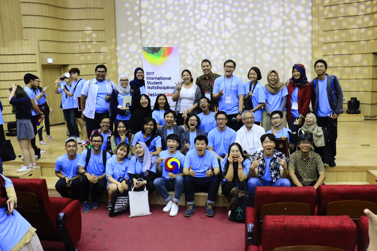 itb-students-bring-home-five-titles-in-international-i-caps-2017