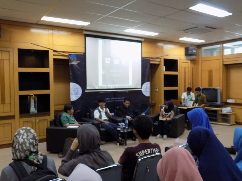 mahasiswa-meteorologi-itb-gelar-seminar-atmosphaira-day