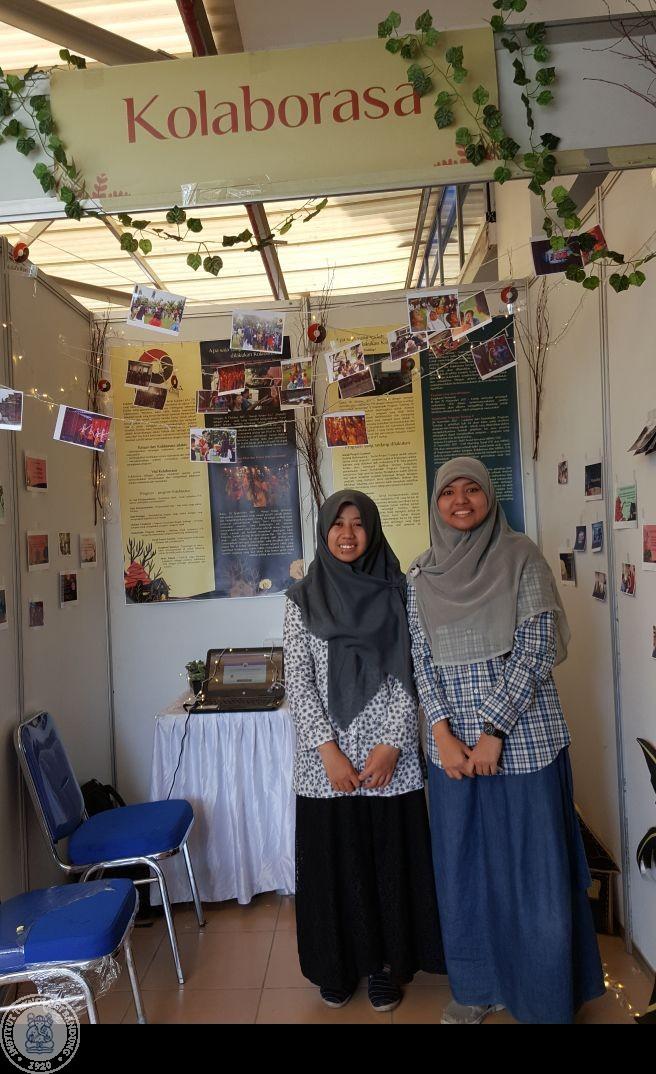 seminar-endinamosis-dan-pameran-karya-mahasiswa-itb-untuk-kemajuan-perdesaan-indonesia