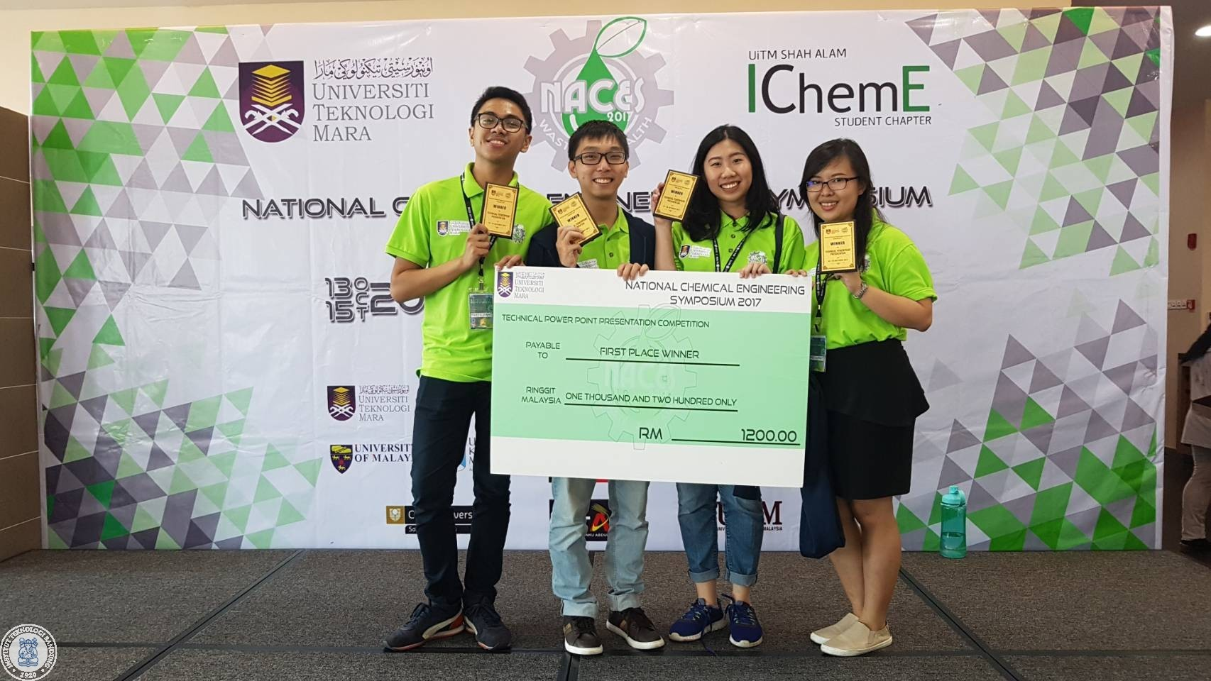itb-defend-title-of-the-overall-winner-of-naces