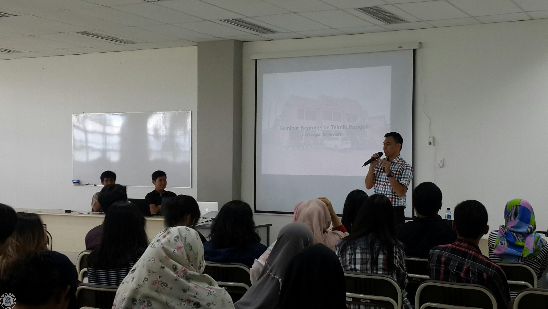 hmpg-itb-selenggarakan-seminar-keprofesian-teknik-pangan