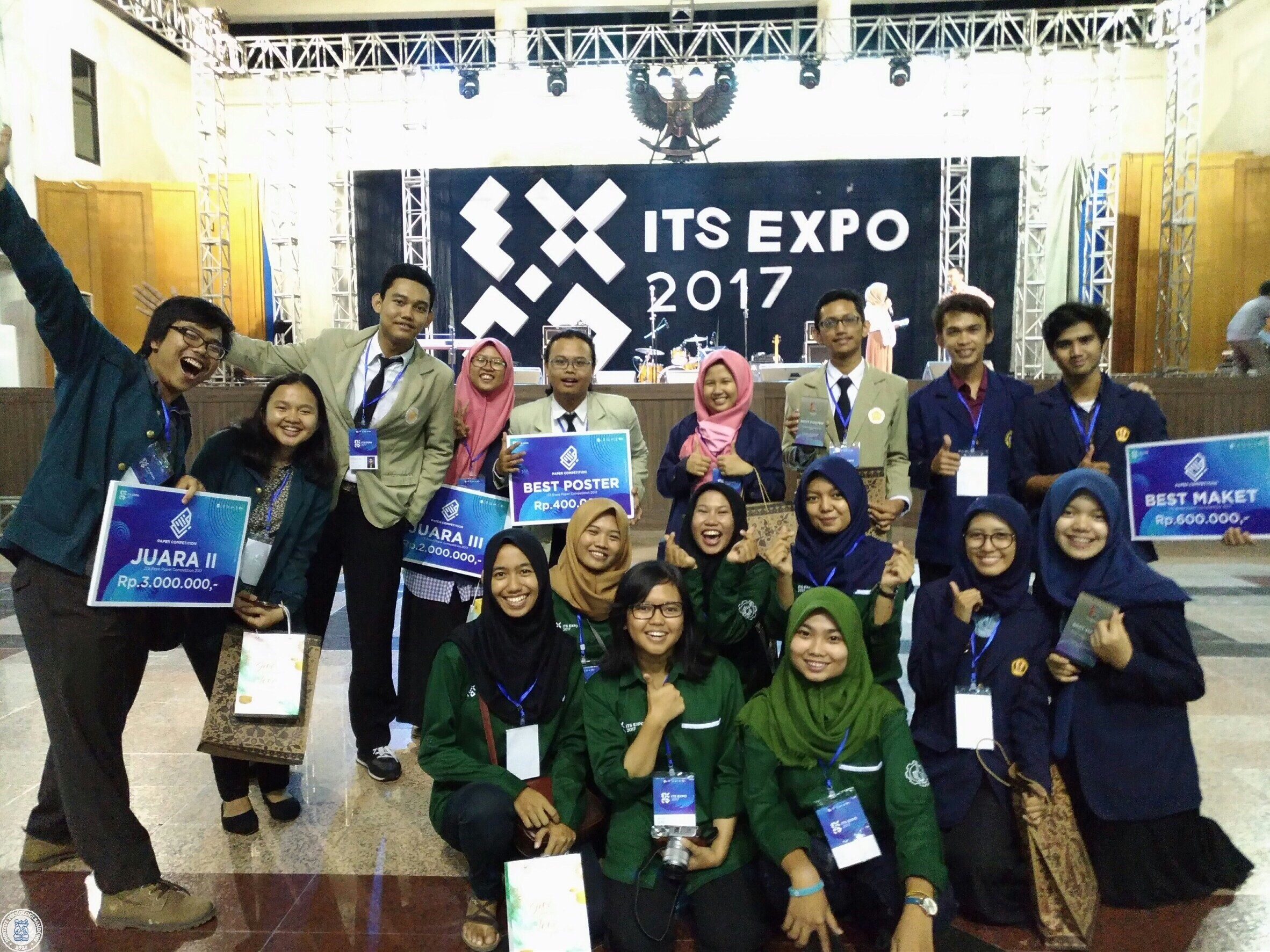 itb-students-gain-achievement-in-iepc-2017