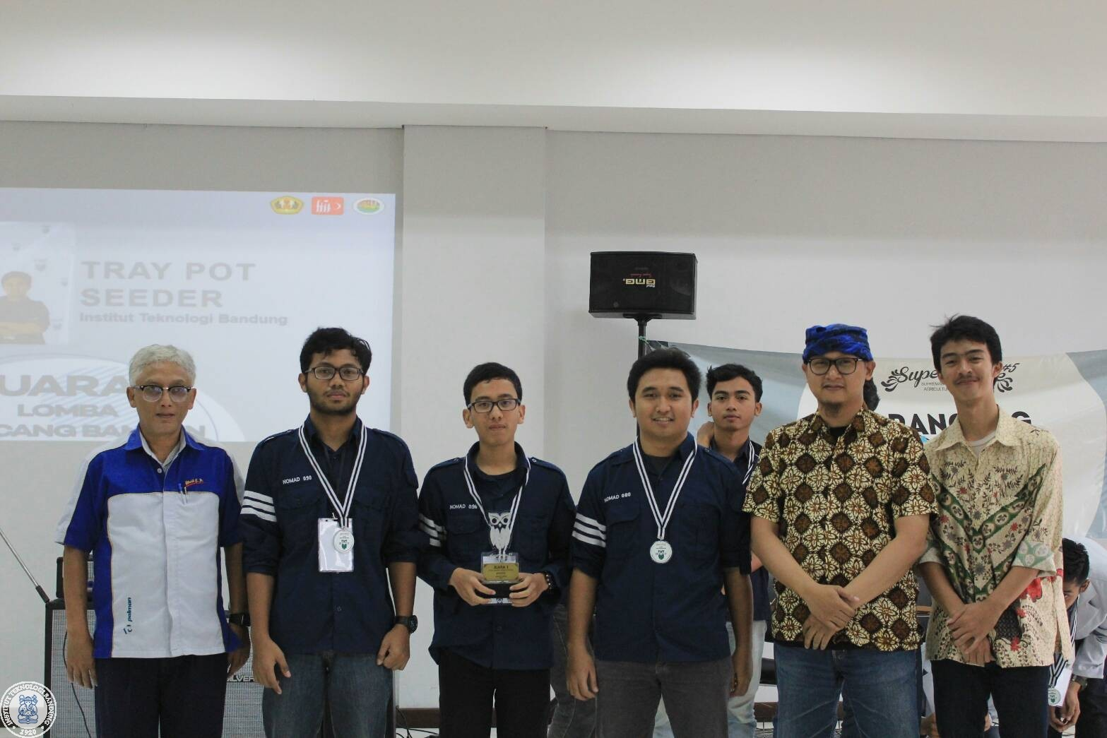 m-green-team-won-1st-prize-of-agricultural-machinery-design-in-supernature-5