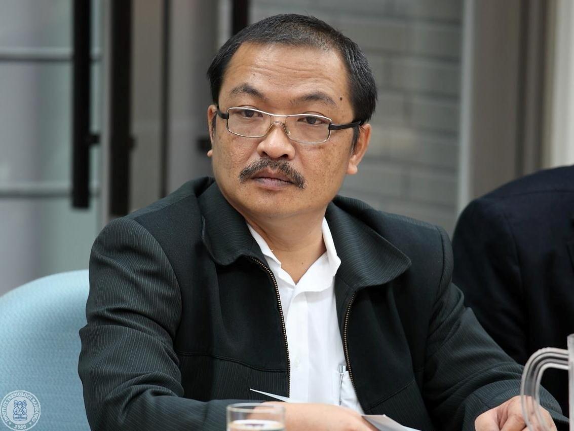 Teknologi Tol Listrik Untuk Pemerataan Pembangunan di Indonesia