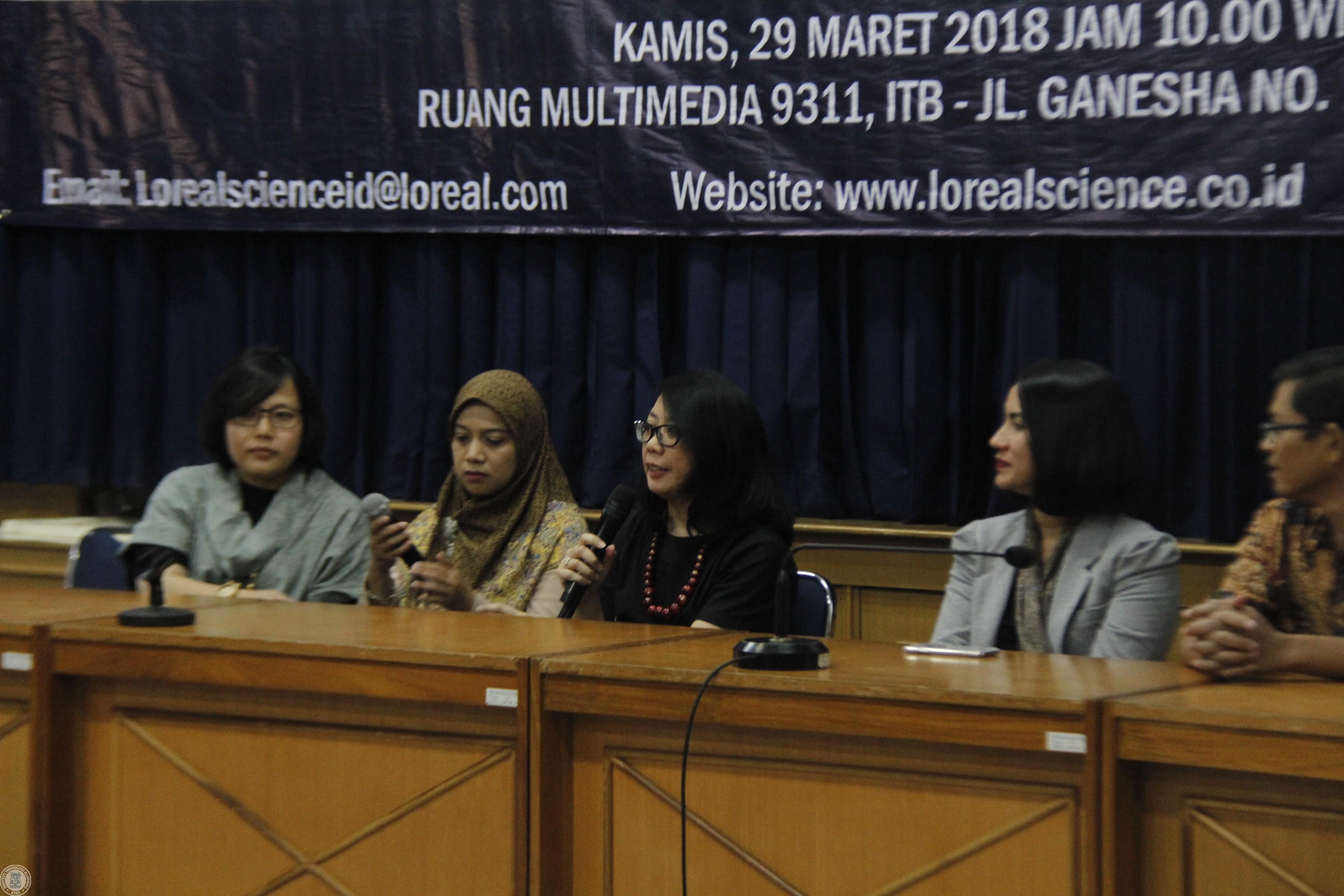 loreal-unesco-fwis-2018-mendorong-perempuan-berkarir-di-bidang-sains