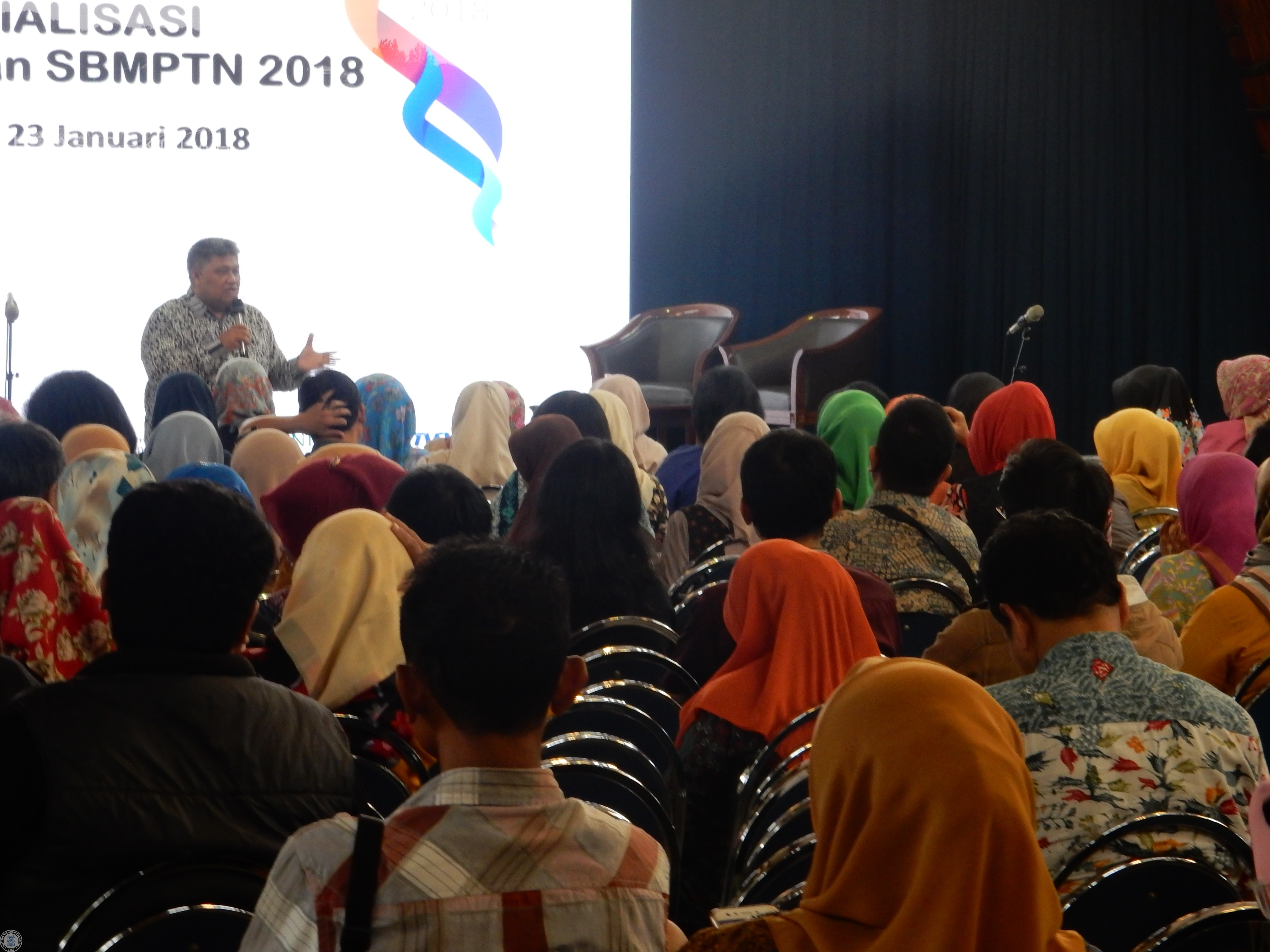 itb-disseminated-information-about-snmptn-and-sbmptn-2018