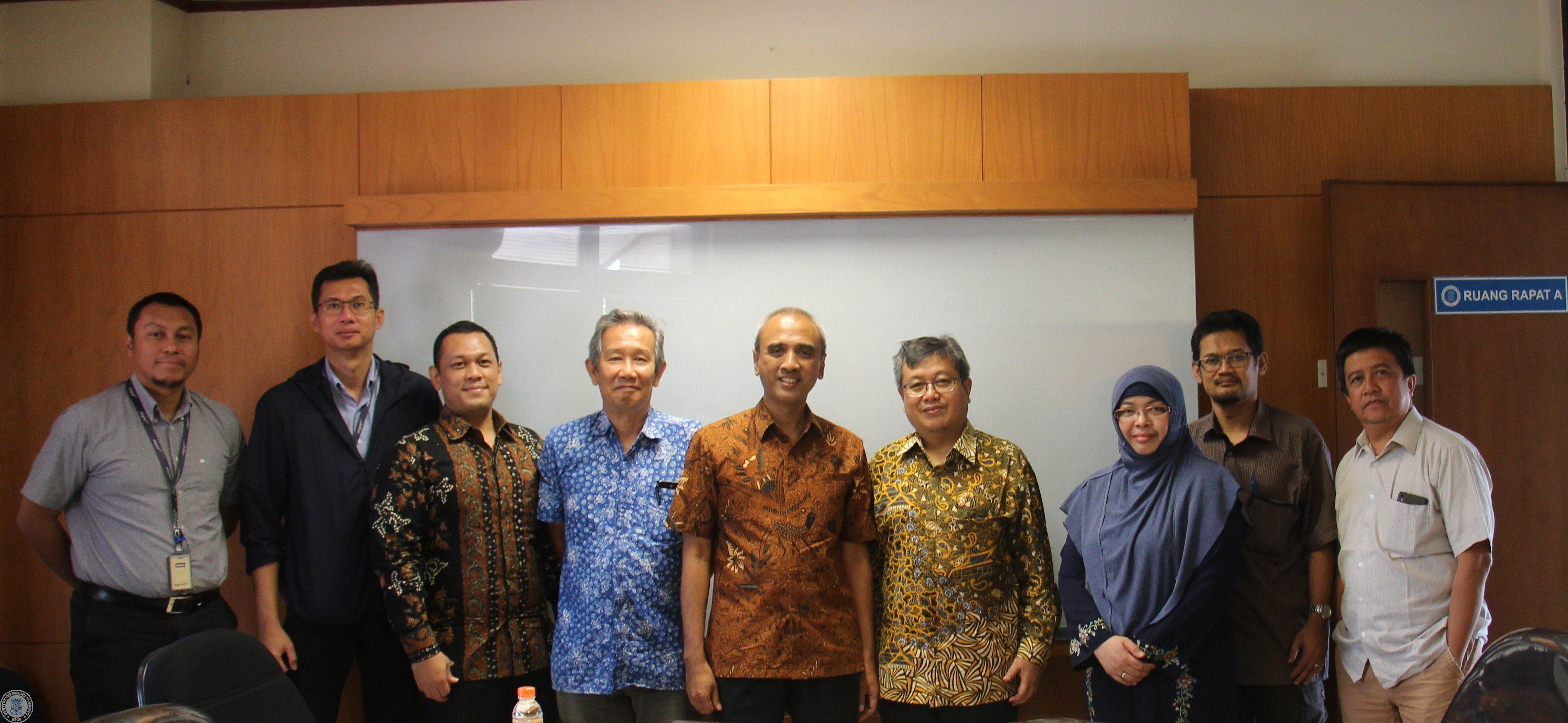itb-signed-mou-with-pt-aero-systems-indonesia