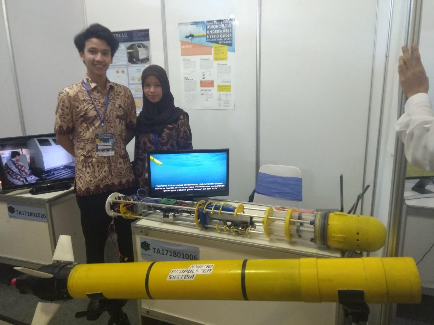 arnadyaksa-mini-submarine-by-itb-students
