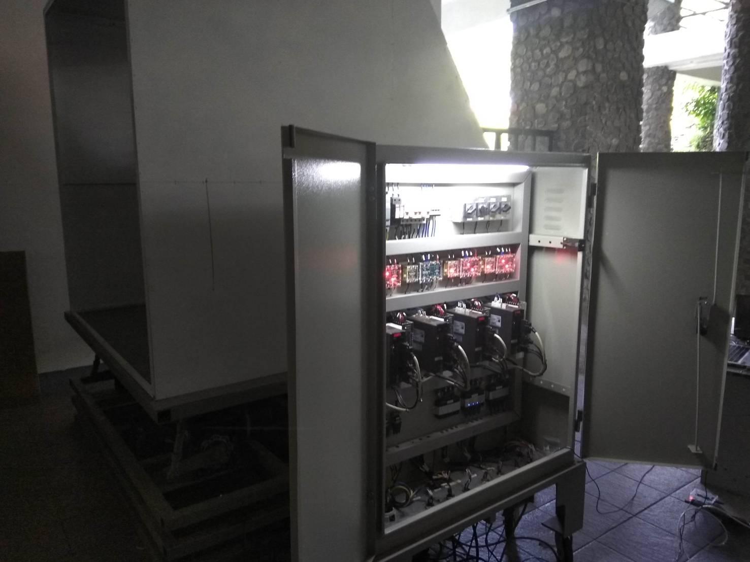 simka-simulator-kereta-api-dengan-sensasi-gerakan-karya-mahasiswa-teknik-elektro-itb