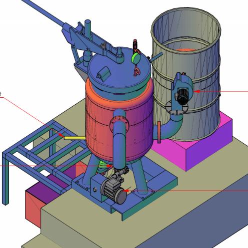 gunakan-prinsip-hidrotermal-pakar-itb-kembangkan-alat-pengolah-sampah-kota-menjadi-bahan-bakar-padat