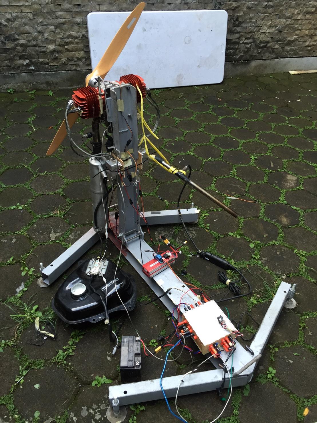 ganecu-sistem-pengatur-suplai-bahan-bakar-karya-mahasiswa-itb