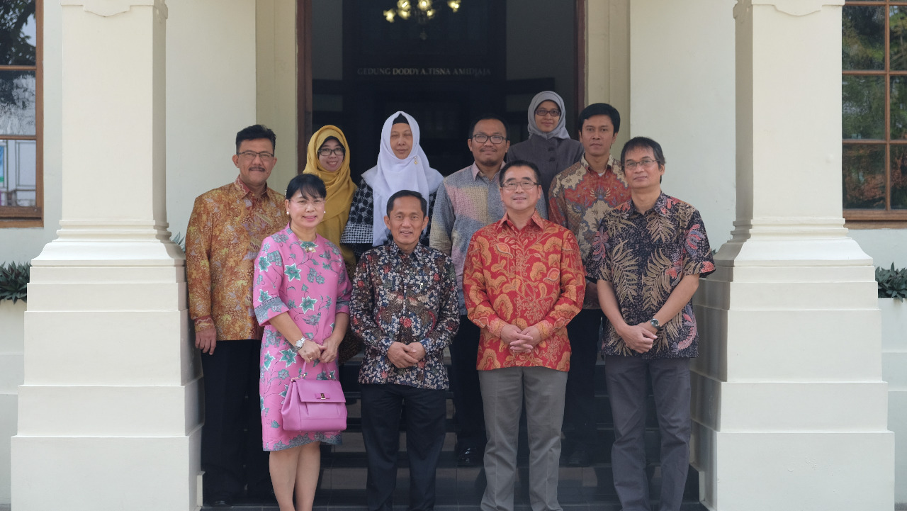 itb-ties-cooperation-with-petrochina-in-internship-program