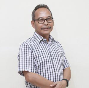 rudy-sayoga-gautama-itb-professor-with-concern-to-development-of-acid-mine-drainage-management-in-indonesia