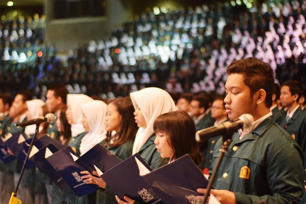 sebanyak-4105-mahasiswa-baru-itb-ikuti-sidang-terbuka-ppmb-tahun-20182019