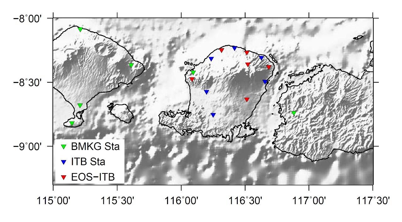 itb-pasang-13-seismometer-untuk-pemantauan-gempa-susulan-di-lombok