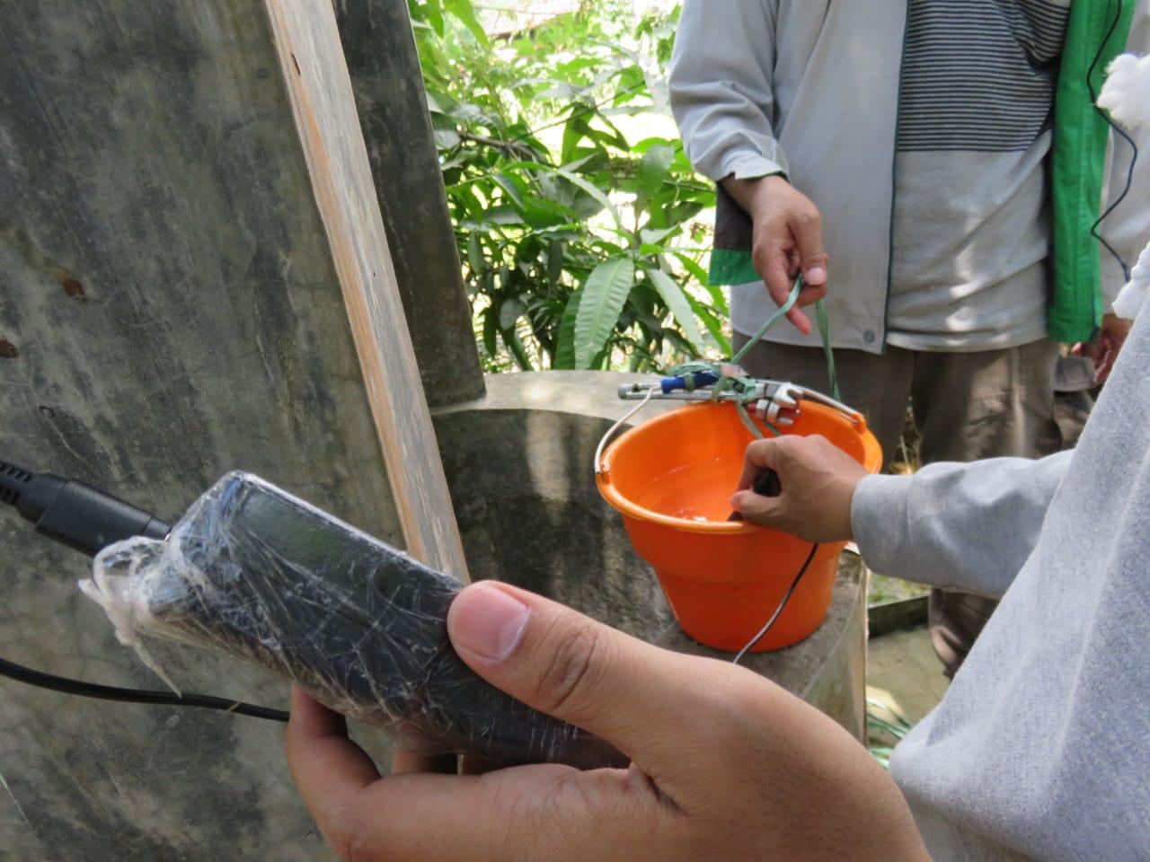 gempa-bumi-lombok-banyak-masyarakat-di-pengungsian-kesulitan-air-bersih