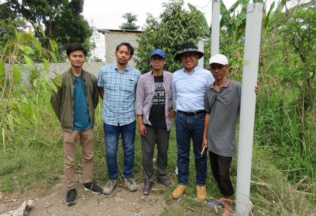 itb-tawarkan-konsep-desa-binaan-sehat-dan-tahan-gempa-untuk-pemulihan-lombok