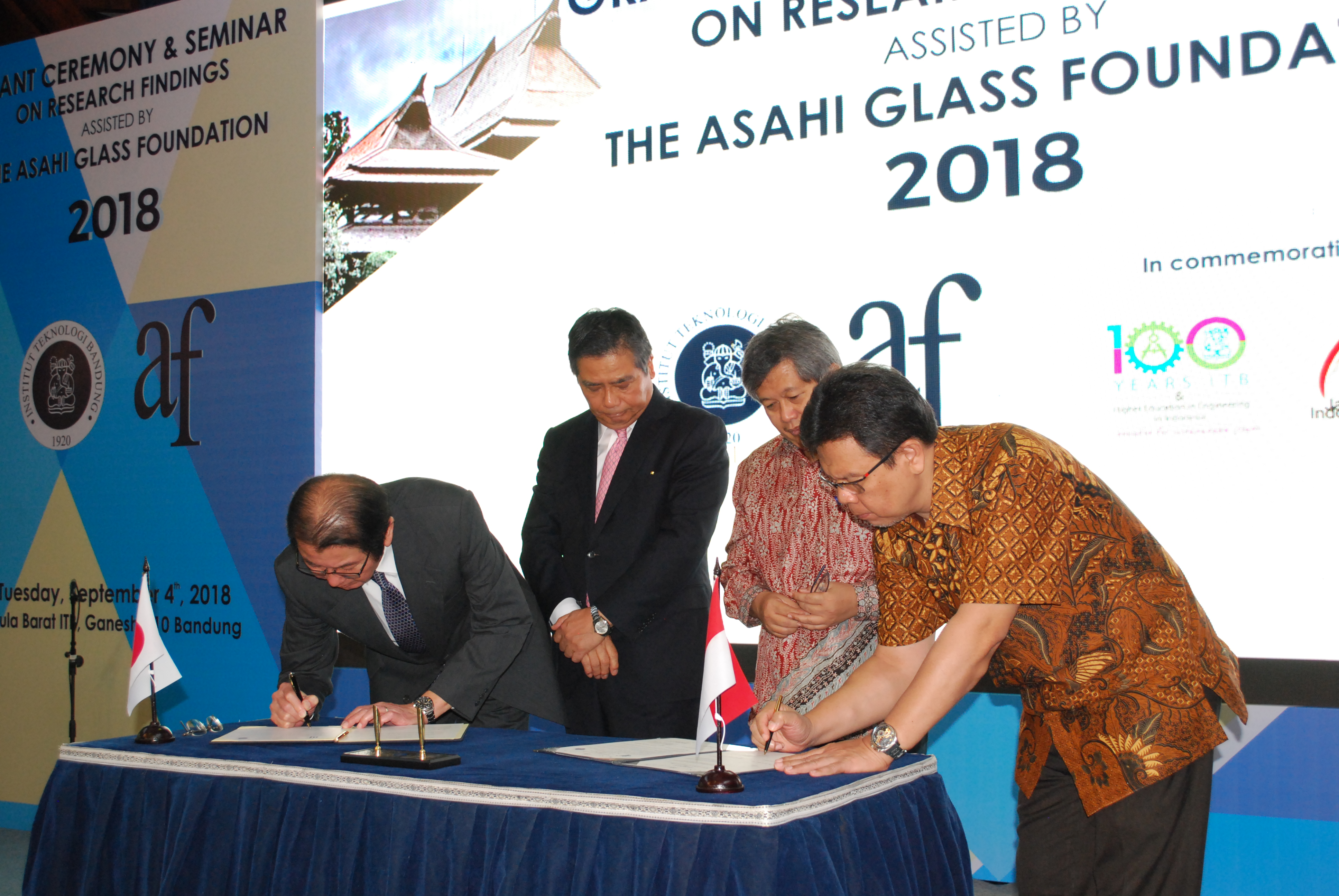 itb-and-asahi-glass-foundation-30-years-long-cooperation-in-research-and-study-development