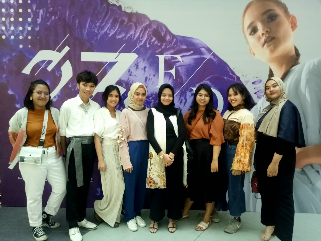 works-by-8-textile-craft-students-of-itb-displayed-in-the-biggest-fashion-show-in-bandung