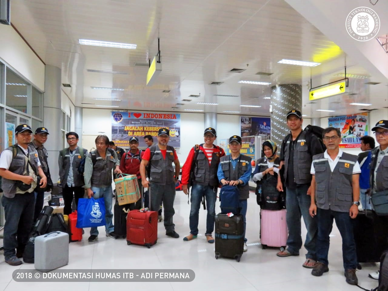 itb-assists-in-post-earthquake-and-tsunami-rehabilitation-and-reconstruction-in-central-sulawesi