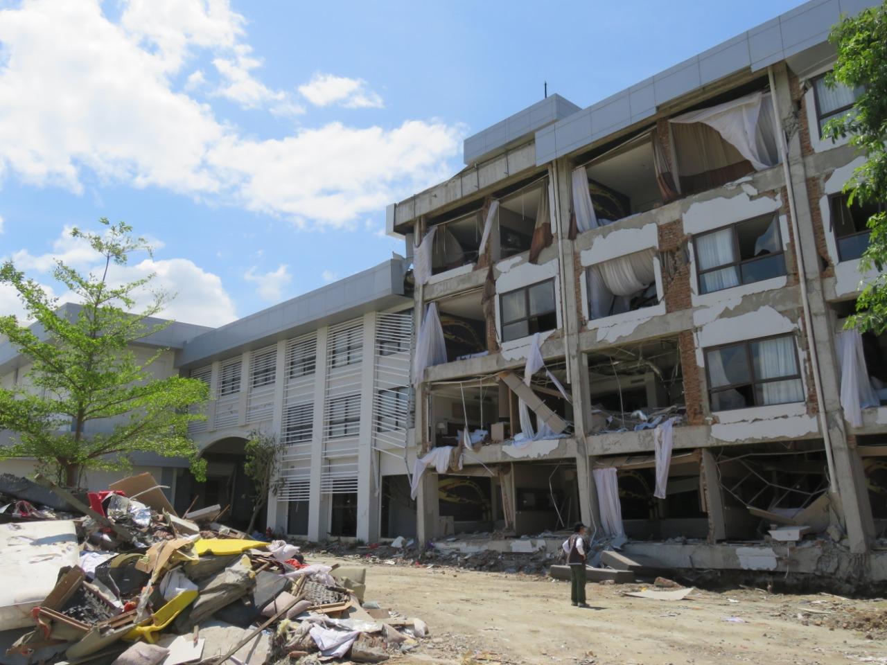 pelajaran-dari-gempa-palu-perlu-ditingkatkan-sosialisasi-standar-bangunan-tahan-gempa