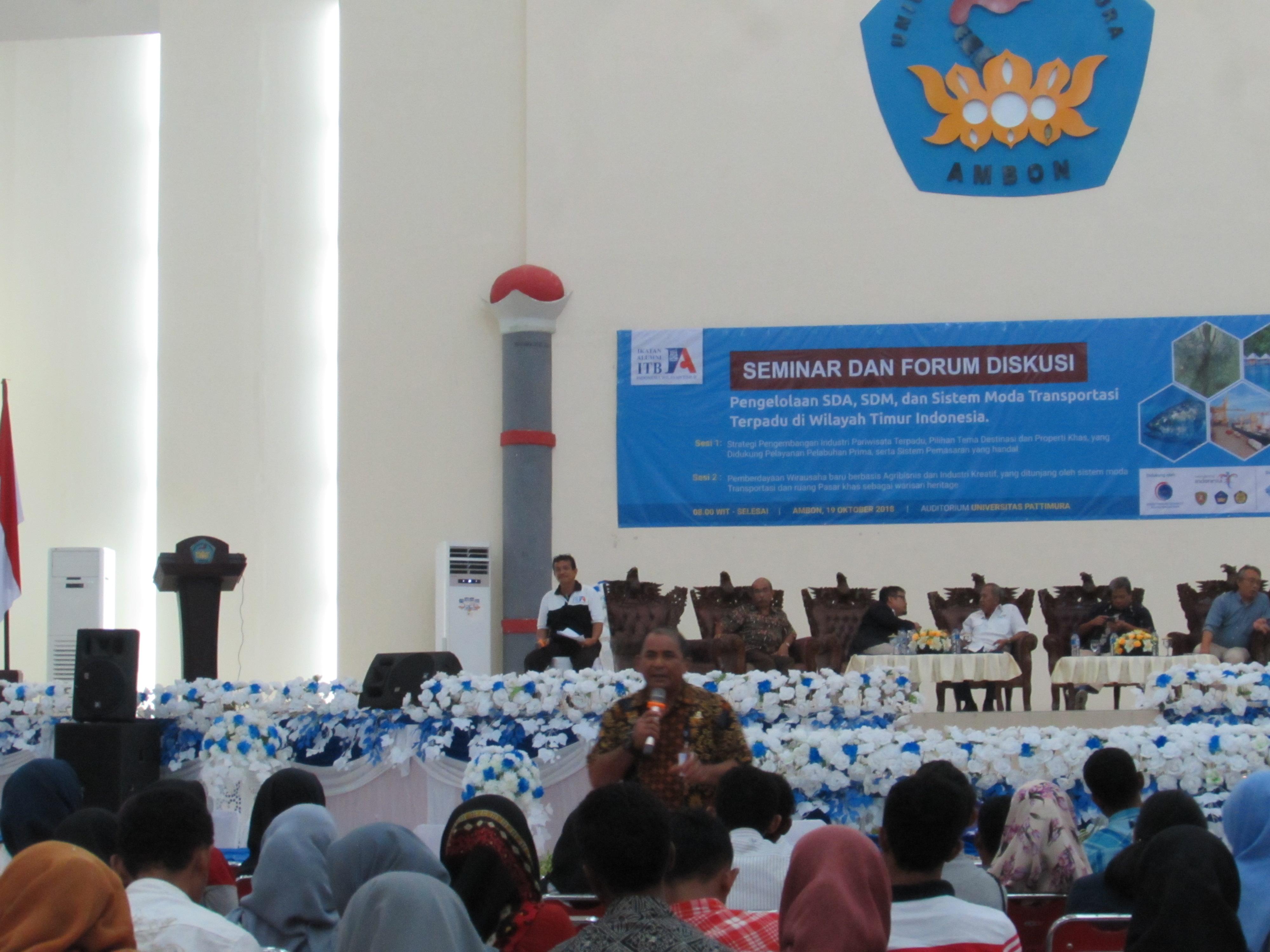 dukung-percepatan-pembangunan-wilayah-timur-indonesia-ia-itb-selenggarakan-seminar-dan-forum-diskusi-di-ambon-maluku