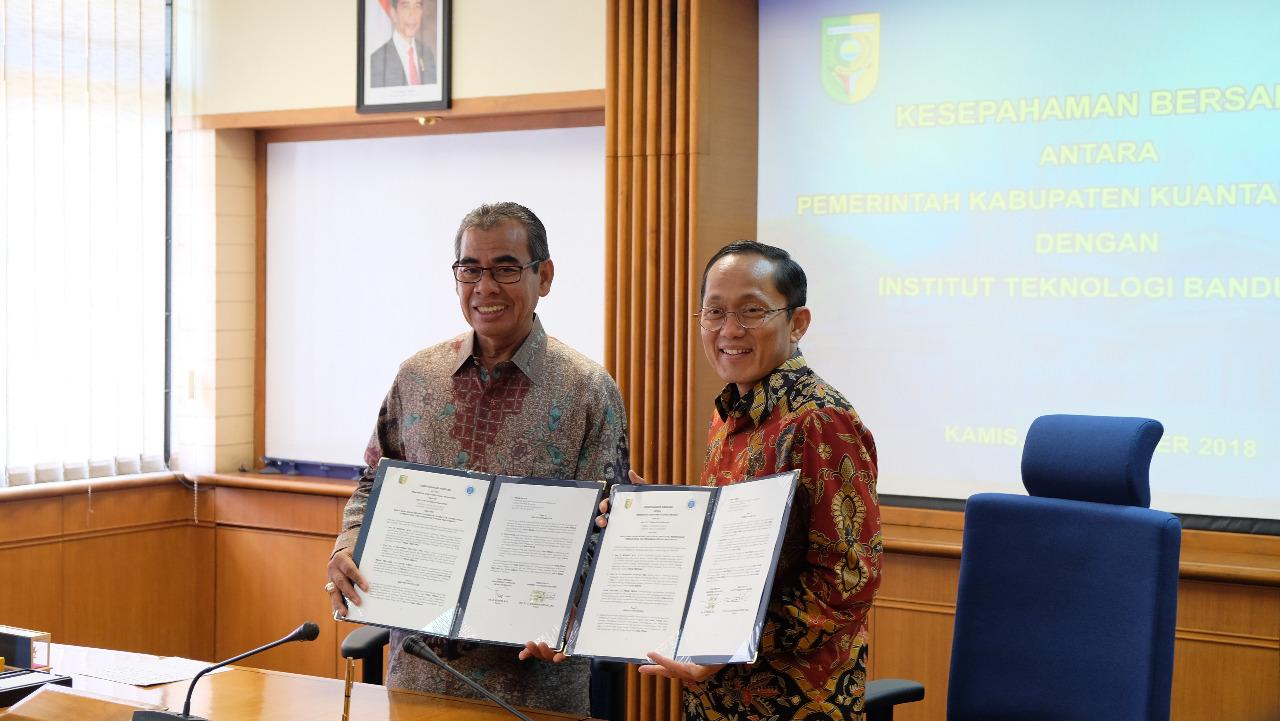 itb-ties-partnership-with-kuantan-singingi