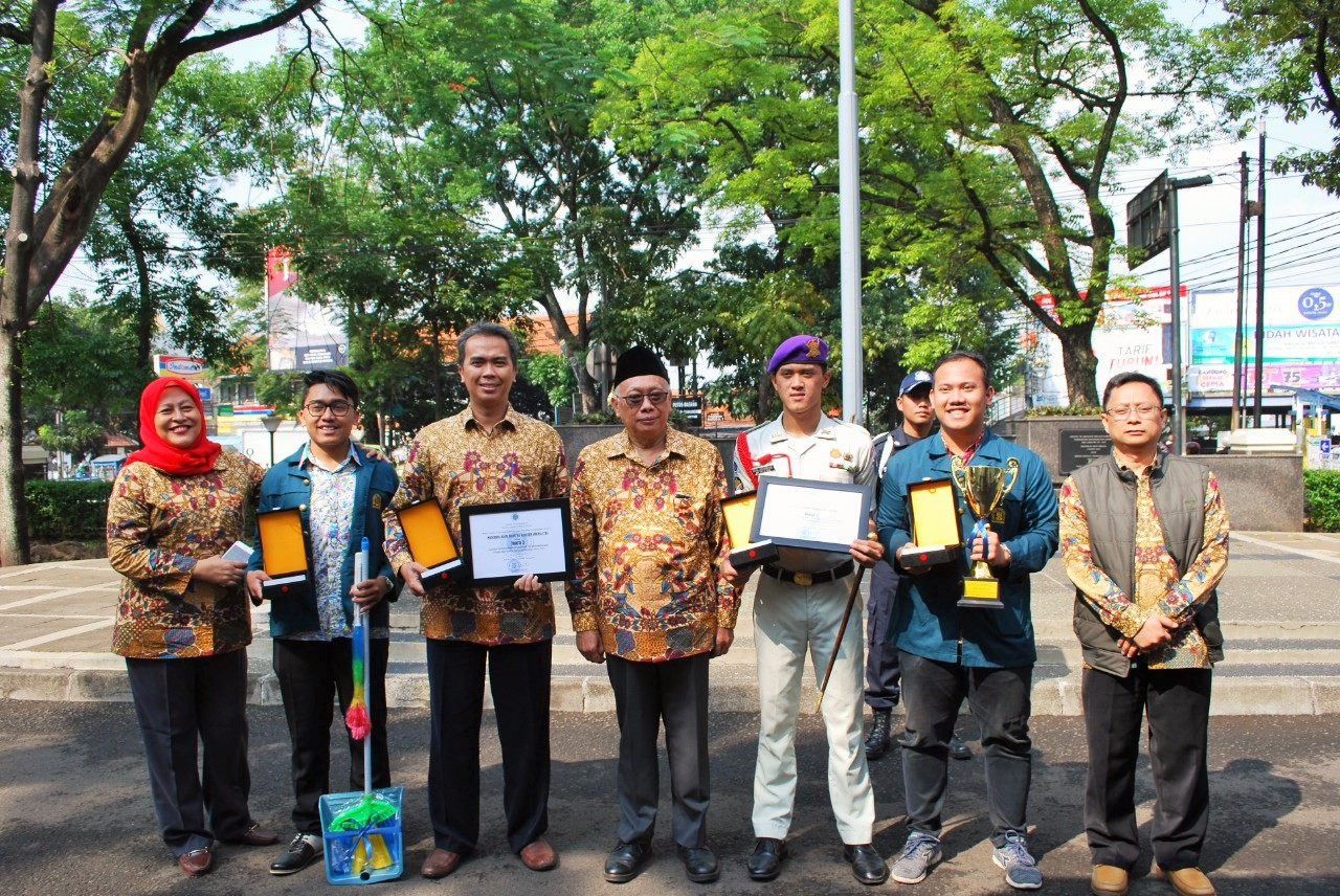 metallurgy-student-association-won-itbs-cleanliness-competition-awards