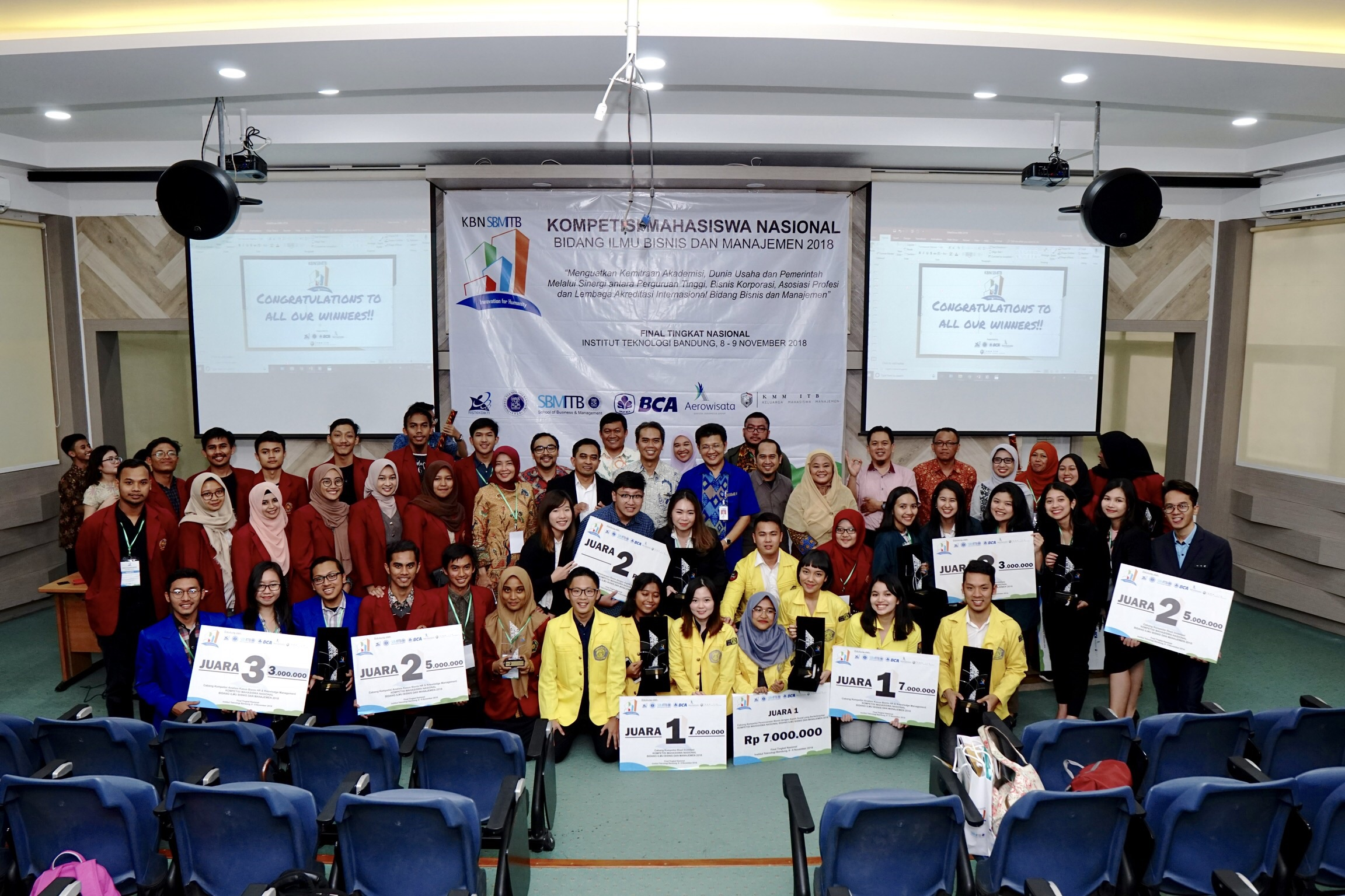 itb-juara-2-kompetisi-riset-investasi