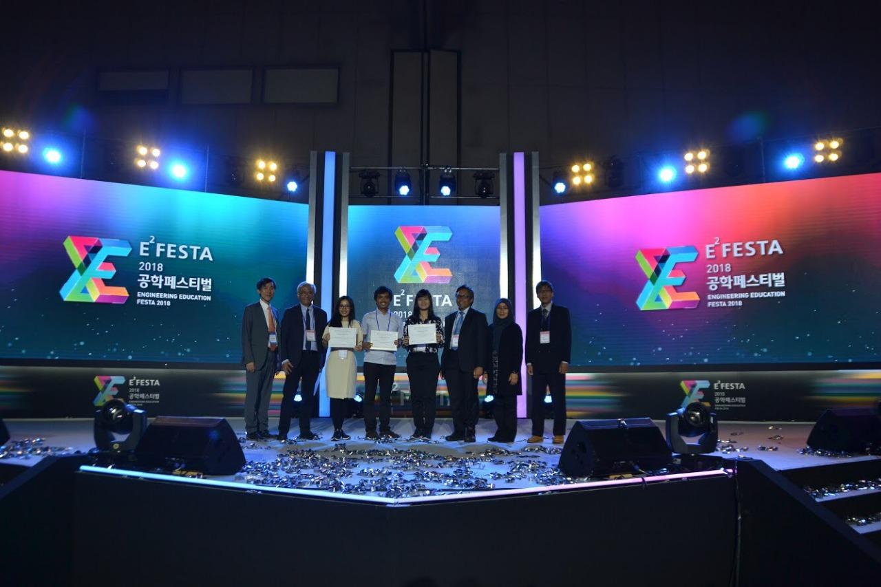 lewat-alat-penerjemah-bahasa-isyarat-tim-mahasiswa-itb-mendapat-perhargaan-excellence-pada-ajang-e2festa-di-korea-selatan