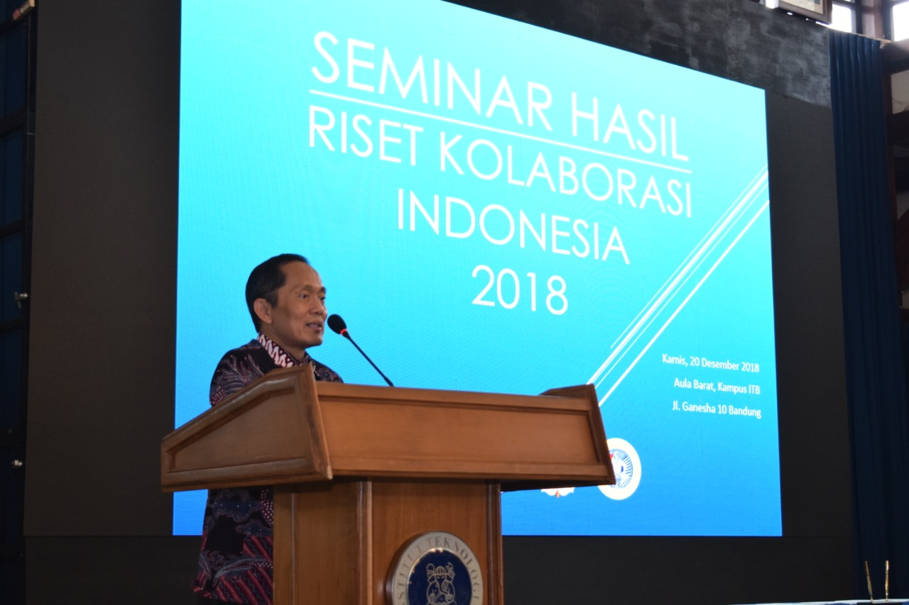 itb-ugm-ipb-dan-unair-teken-kesepakatan-bersama-program-riset-kolaborasi-indonesia
