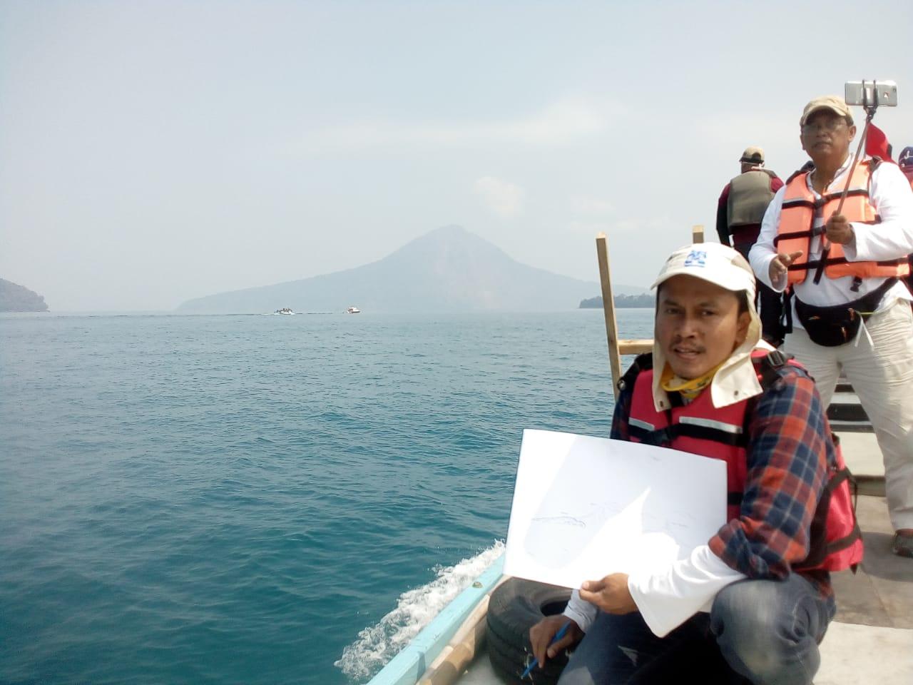 empat-kemungkinan-terjadinya-tsunami-di-selat-sunda-menurut-volkanolog-itb