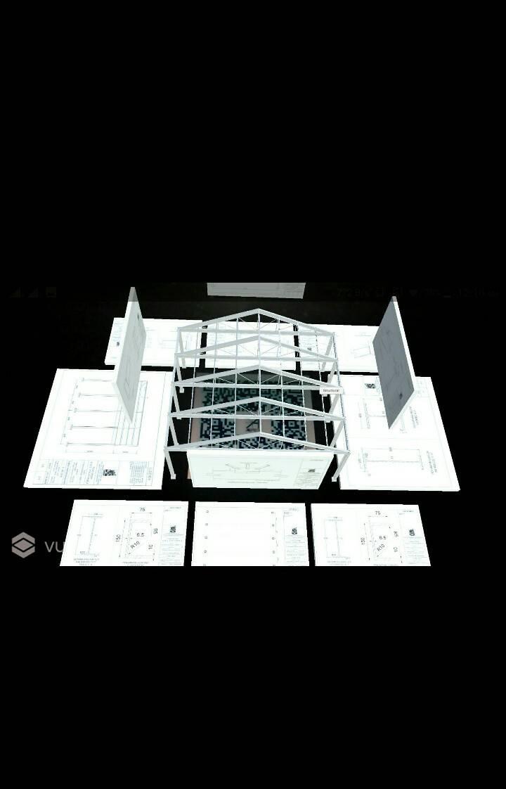 lewat-teknologi-digitalisasi-konstruksi-mahasiswa-itb-juara-ajang-rekkinovation-2018