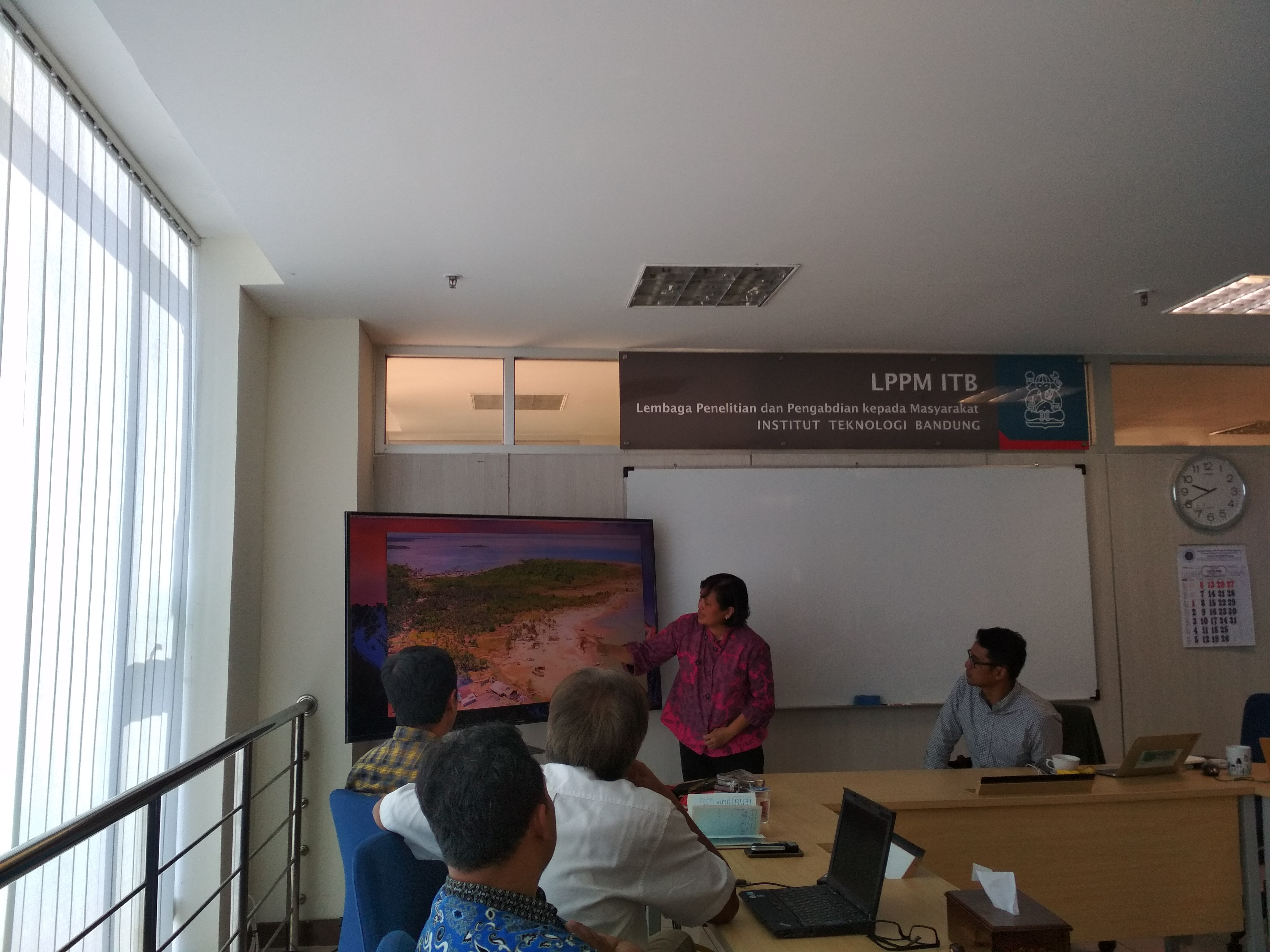 lppm-itb-prepares-post-disaster-rehabilitation-and-reconstruction-program-in-banten-and-lampung