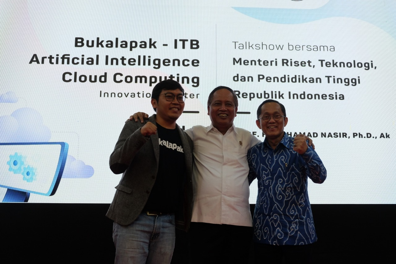 itb-bukalapak-join-hands-to-establish-laboratory-for-artificial-intelligence-and-cloud