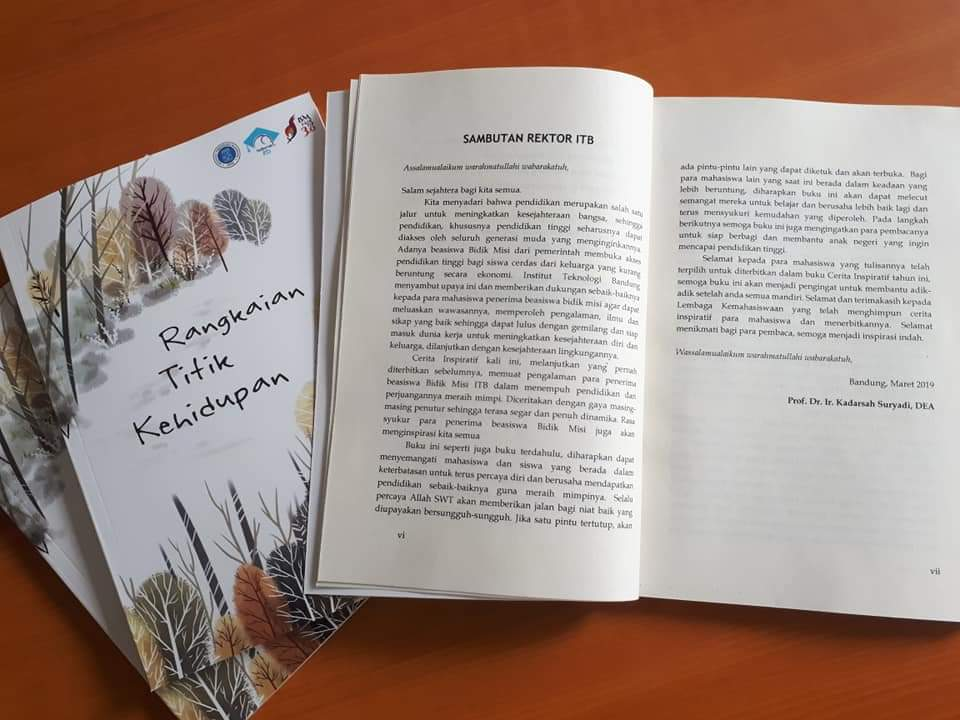 bidikmisi-fair-30-empowering-millennials-for-indonesia-2045