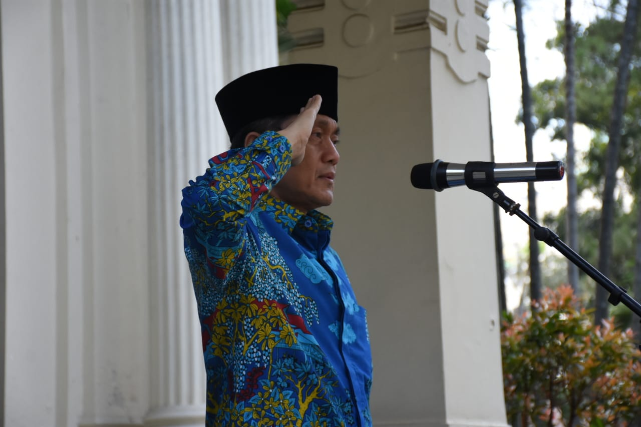 itb-gelar-upacara-peringatan-hardiknas-2019
