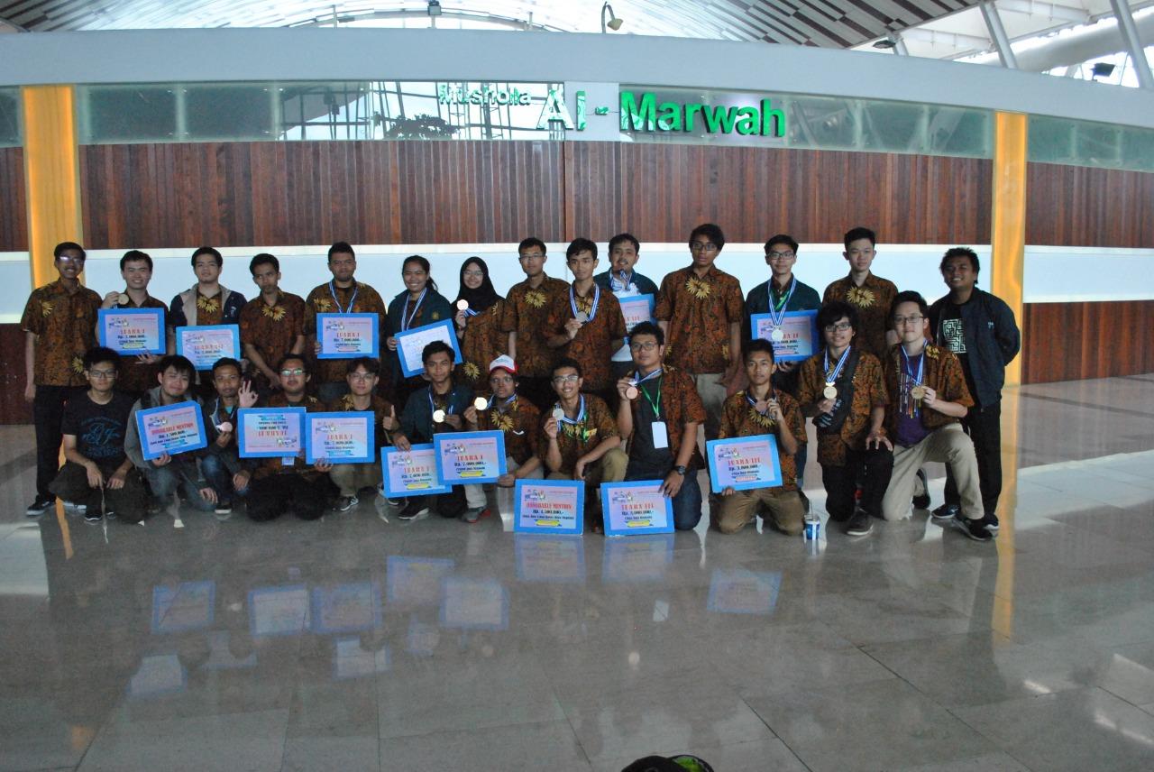 perjuangan-mahasiswa-itb-meraih-medali-emas-onmipa-2019