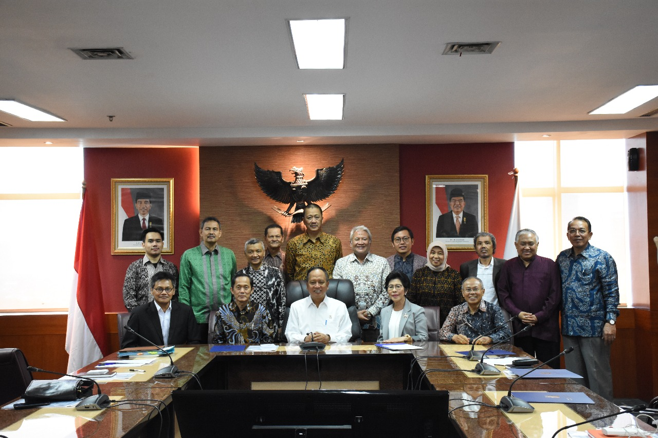 itbs-board-of-trustees-2019-2024-held-initial-plenary-assembly-in-jakarta
