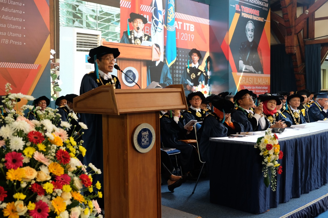 itb-commemorated-99th-year-of-engineering-higher-education-in-indonesia