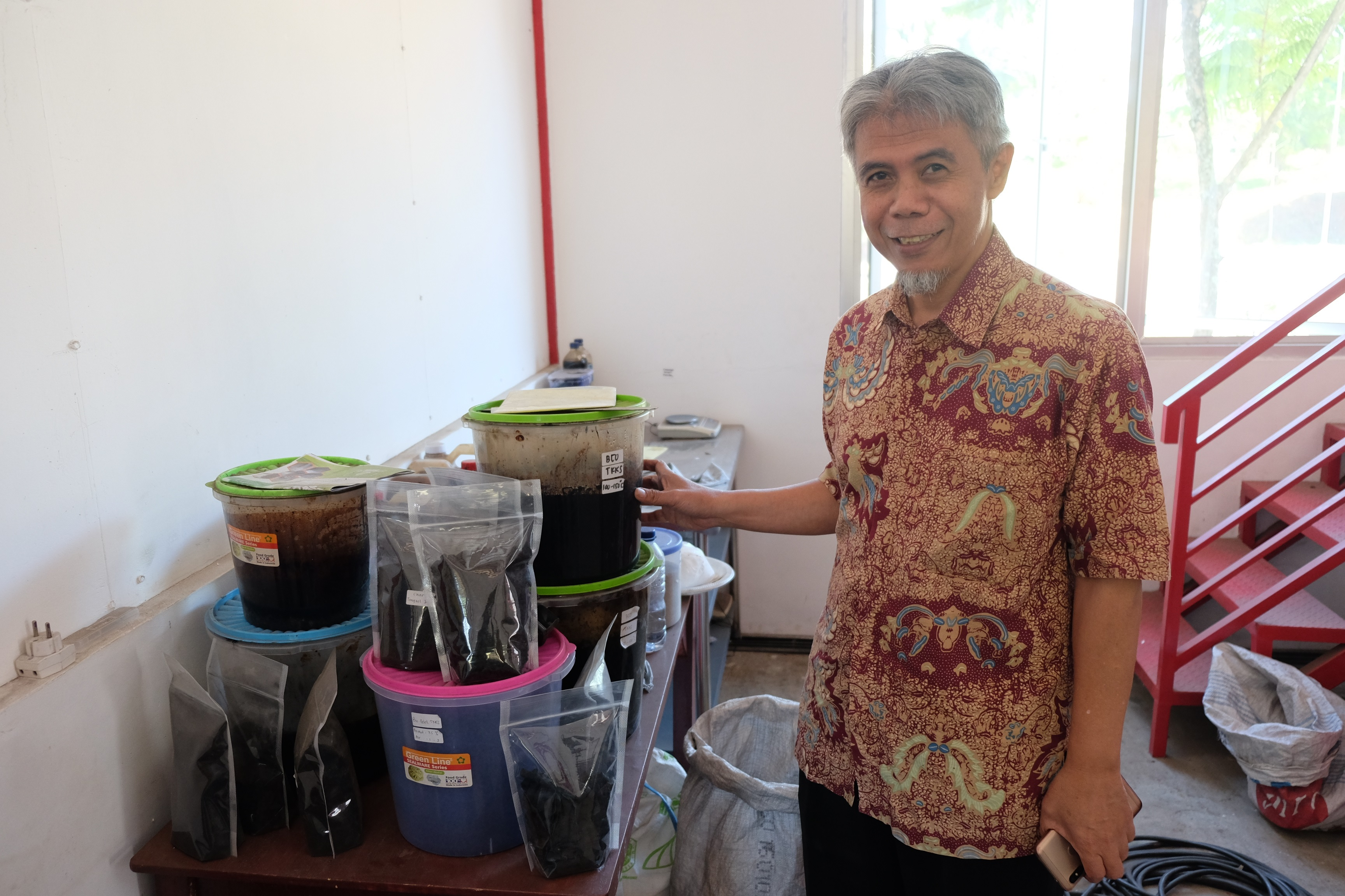 solution-to-tackle-future-foods-and-energy-crisis-from-prof-yazid-bindar