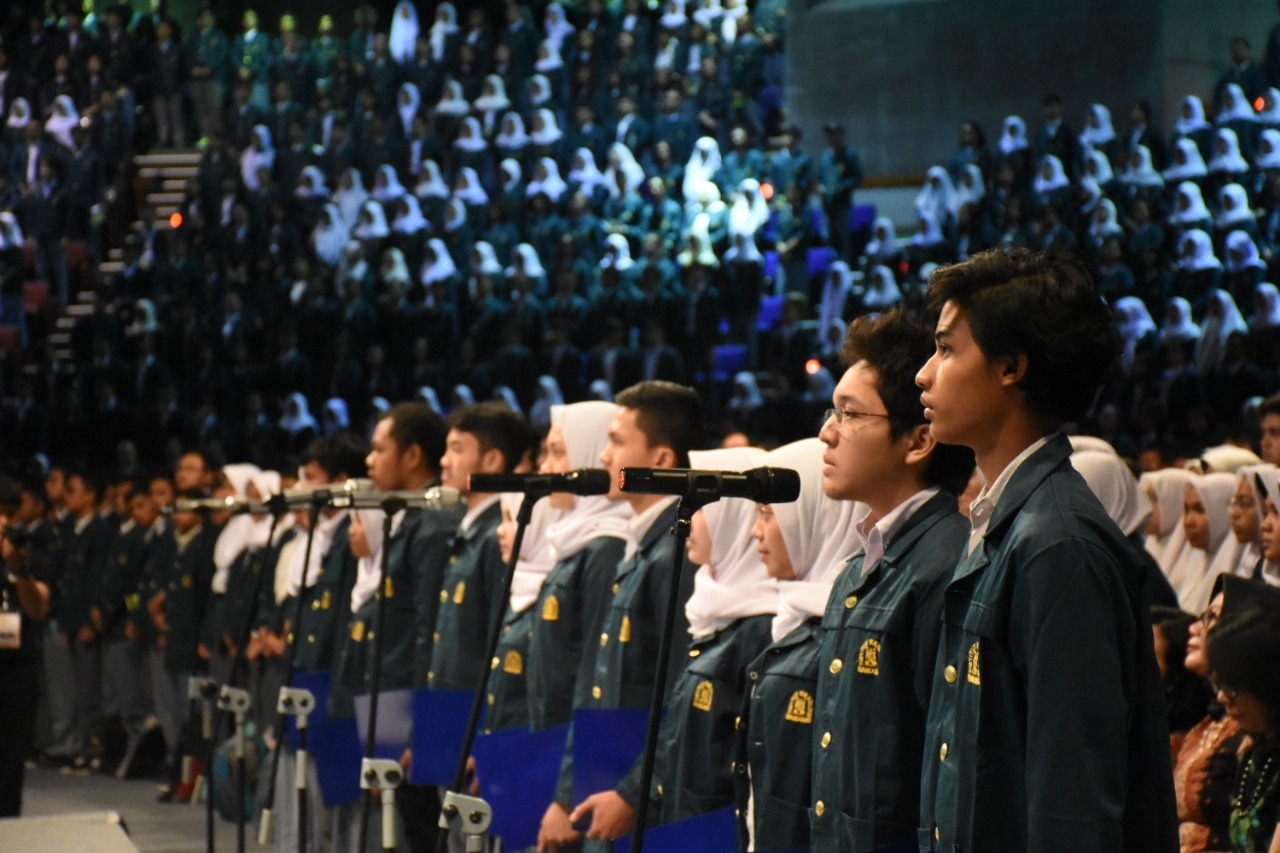 4465-students-inaugurated-on-the-official-welcoming-ceremony-for-undergraduate-programs-students-2019